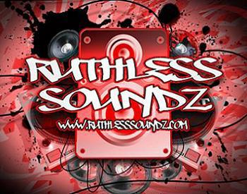 Alpine Dub — Live Show @ ruthlesssoundz.com (2009.07.16)