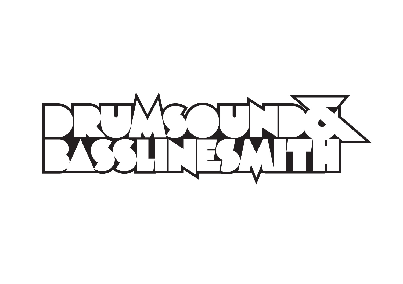 Drumsound & Bassline Smith — Exclusive Mix For Annie Nightingale — Jan 2012