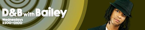 Bailey, John B — BBC 1Xtra (2012.02.01)