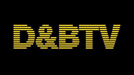 D&BTV LIVE #181: Fuzion UK, DBR UK, Rollz & Linguistics