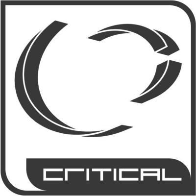 Kasra, June Miller — Critical Podcast 20 [2012.01.31]