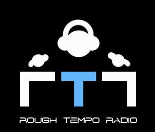 Dj Complex — Rough Tempo Radio (2012.02.03)
