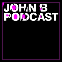 John B — Podcast 72 — November 2009 Studo Mix Pt. 2