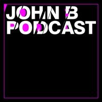 John B - Podcast 72 - November 2009 Studo Mix Pt. 2