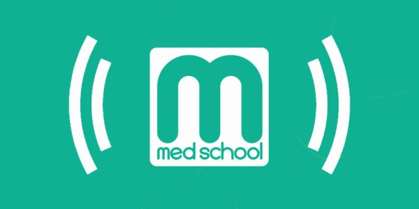 Hospital Podcast 263 — Med School special >2deep (10-06-2015)