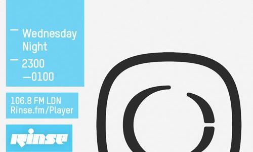 Hyroglifics, Teef & Tone Def — Critical Music Rinse FM (07-10-2015)