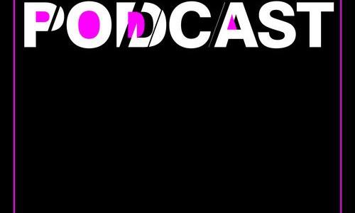 John B - Podcast 156 (Live At D&B Safari, San Diego USA) (04-15-2015)