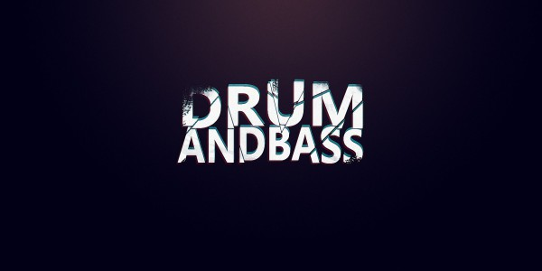 Oris - Drum&Bass Attack podcast pt1