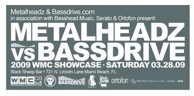 Goldie — Bassdrive vs Metalheadz WMC 2009 Showcase (12)