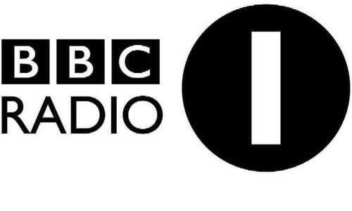 Friction – BBC Radio 1 (Guest Black Sun Empire) (23-09-2012