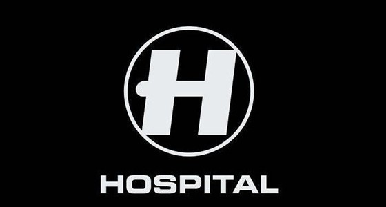 Chris Goss & Tomahawk — Hospital Radio @ Kiss100 — 2007.11.26