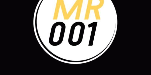 Modestep — Modestep Radio Episode 001