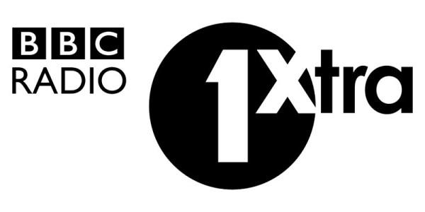 Skream & Benga – The Dubstep Show (BBC Radio1) 31.08.2012