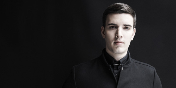 Netsky — Studio Mix (2009-02-04)