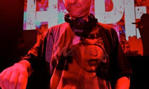 DJ Hype — FABRICLIVE x Playaz Mix (July 2013)
