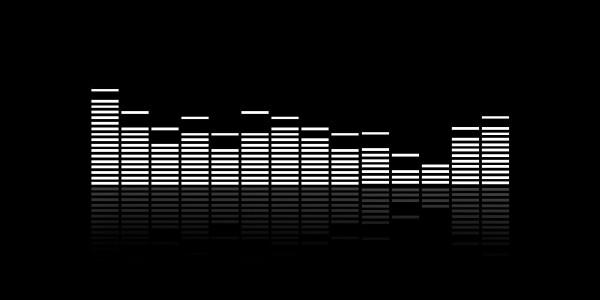 Fierce — Unique Podcast 12 (2010.06.02)