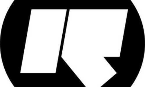 Aptitude Show Rinse FM — Om Unit Covering For Dbridge 07.11.2012