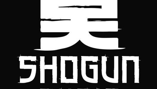 Rockwell — Shogun Audio Podcast No.33 (2012-08)