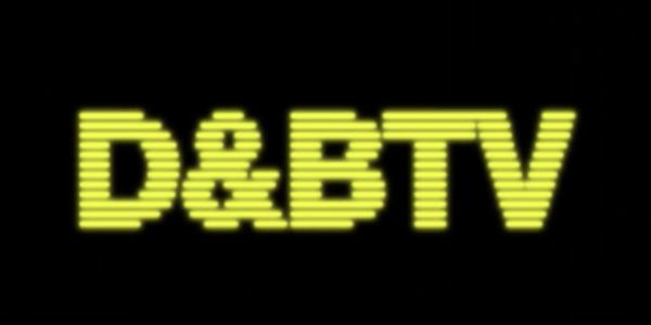 TC — DNBTV 153 (2011-06-22)