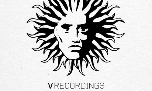 Bryan Gee — V Recordings Podcast 037 (06-01-2016)
