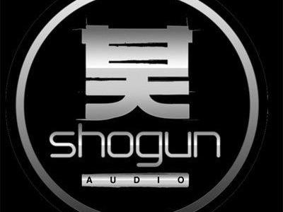 Rockwell — Shogun Audio Podcast 36 (2013-01-19)