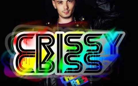 Metrik - Guest mix @ Crissy Criss Show BBC 1 xtra (04.11.2010)