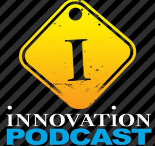 Innovation Podcast Ep26 — Noisia (2011.05.13)