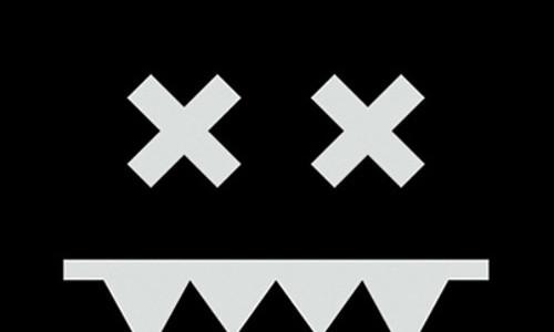 Telekinesis — Eatbrain Podcast 007 (2013-03-28)