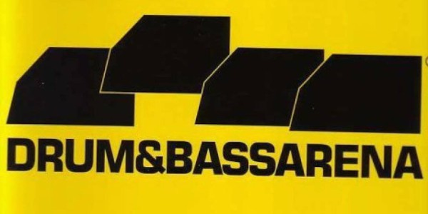 download drum and bass arena 2012 free