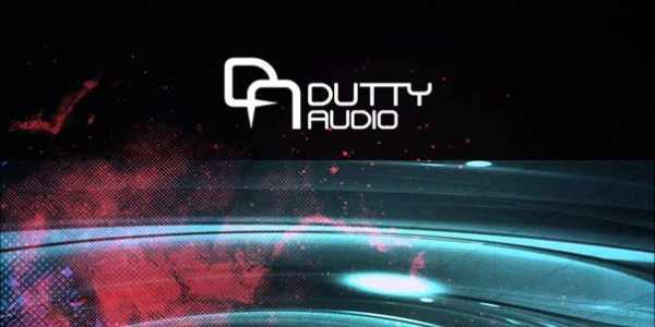 Dutty Audio Podcast (2013-2015)