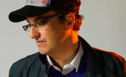 Marcus Intalex — Soulution Radio 09 — 2008.02.08