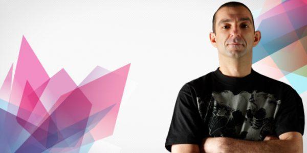 DJ Hype - Kiss FM (2016-04-20)