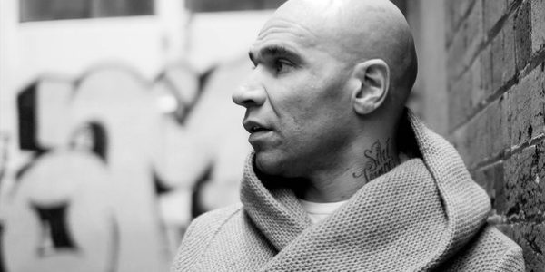 Goldie – Essential Mix (28-04-1996)