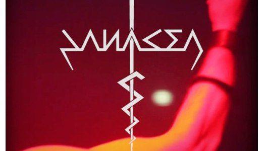 The Panacea Live @ 12 Jahre Rosi's, Berlin 19.09.15