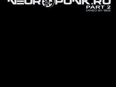 Bes — Neuropunk.ru pt. 2 — 2008-09-02