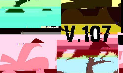 DJ K — Killa Podcast V.107 (2016-12-02)