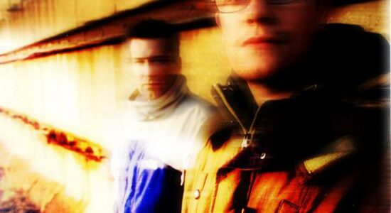Stakka & Skynet - Live at WMC (25.03.2001)