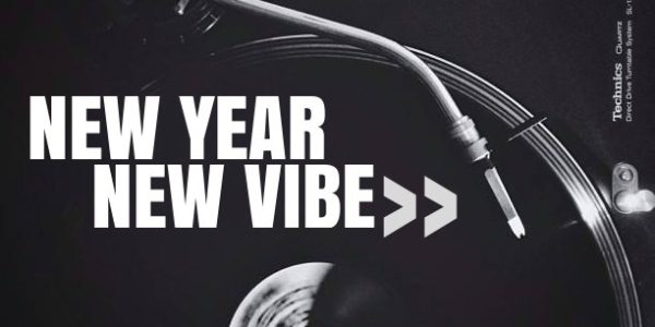 DJ K — Killa Podcast V.108 (2017-01-07)