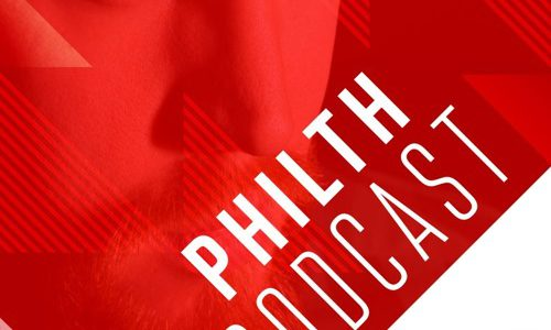 DJ MAG WEEKY PODCAST: Philth (2016 End Of Year Mix) (2017-01-09)