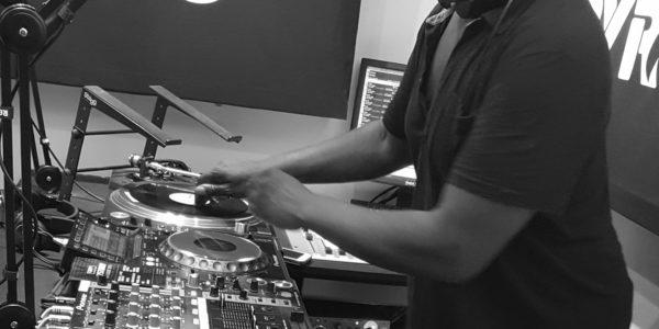 Bryan Gee — PyroRadio.com (12-12-2016)
