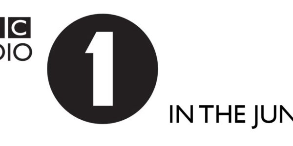 Bryan Gee — BBC Radio 1 — One In The Jungle — 17.01.1997