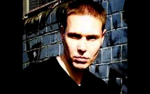 Jonny L — Essential Mix 1997-05-04