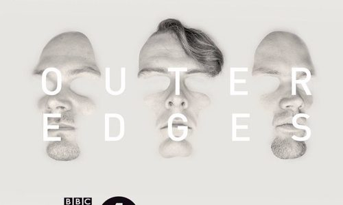 Noisia - Guest Mix @ BBC Radio 1 (16.08.2016)
