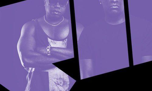 Fabio & Grooverider — Rinse FM (5th November 2018)